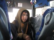 03. another boy in the bus